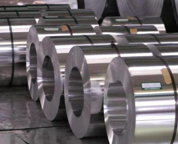 衡水201/304不锈钢卷板供应,不锈钢卷带批发