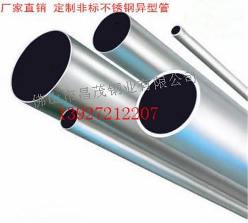 九龍坡區201不銹鋼家具管