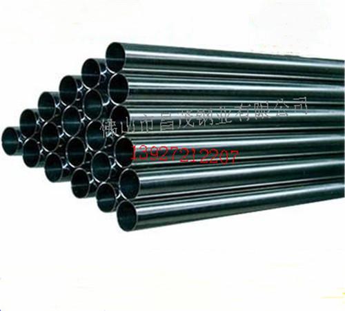 扬中不锈钢管哪家便宜