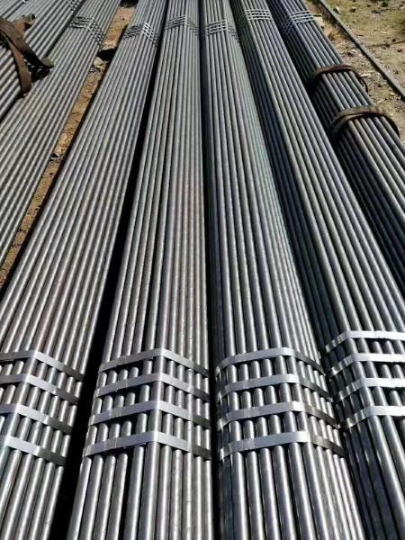 抚州哪里有无缝钢管厂家