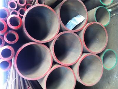 新余哪里有无缝钢管厂家