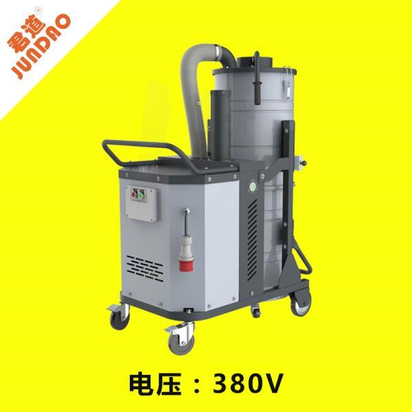 重庆厂家直销工业吸尘器