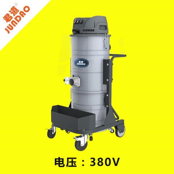 SW303佛山工业吸尘器厂家