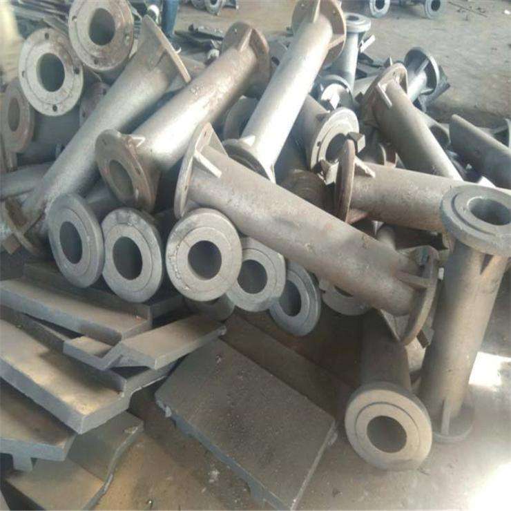 ZG35Cr24Ni7SiNRE铸件不锈钢 各类炉辊 搅拌风扇