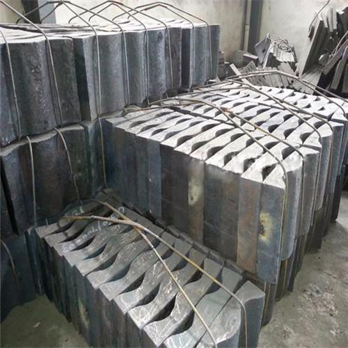蚌埠不锈钢铸造ZG3Cr24Ni7SINRe铸件