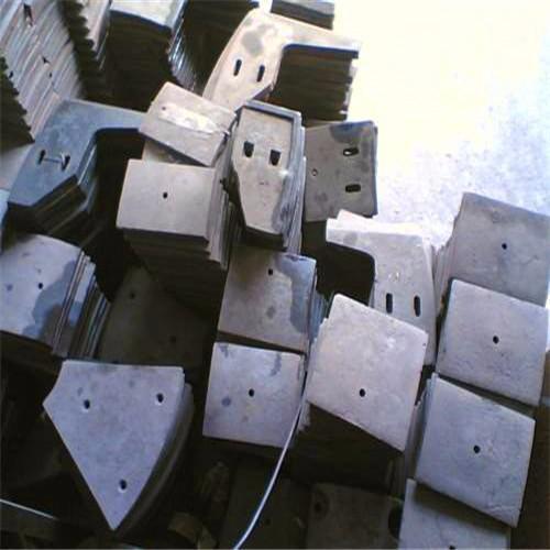 ZG40Cr25Ni20Si2熱處理鋼廠 冶金