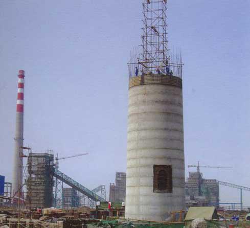 连云港烟囱撤除欢迎来电:18252221508