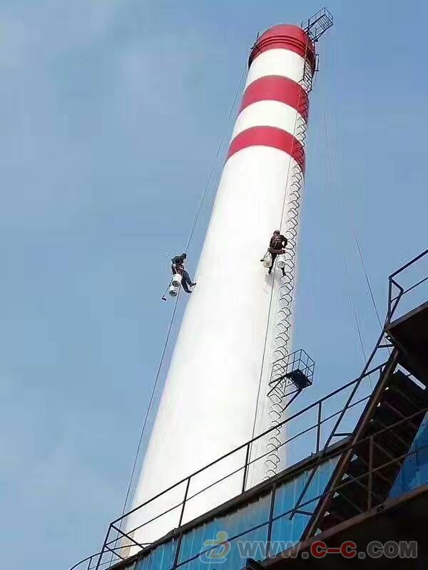 江蘇煙囪美化刷航標歡迎來電:18252221508