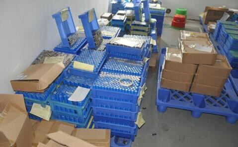 茂名高州变频器回收
