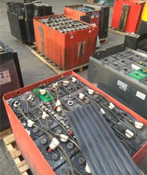 珠海废旧电器回收