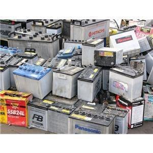广东天河工厂设备回收