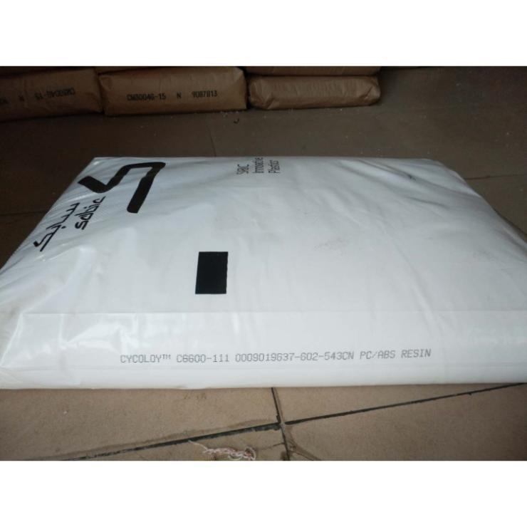 PC+ABS美国GEC1100高抗冲