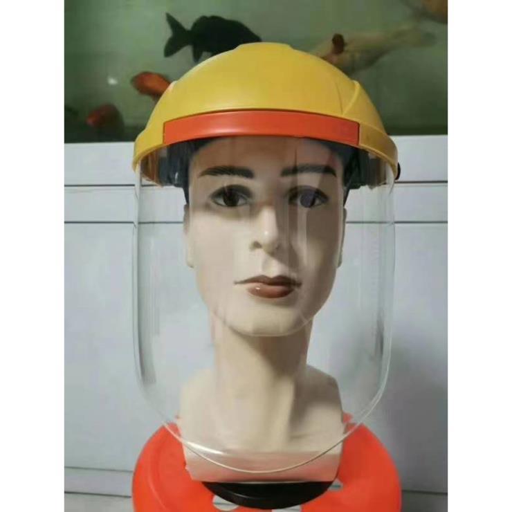 PC日本三菱头盔专用材料