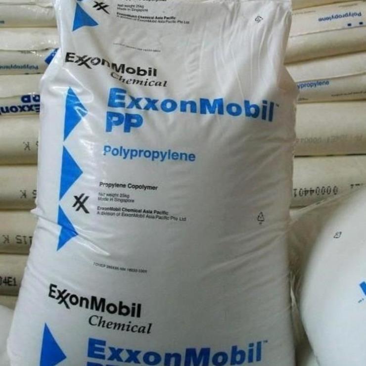 PP美国埃克森美孚6936G2水驻极母粒原料