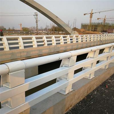 护栏动态,扬州公路防撞护栏