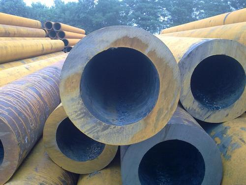 宁海县42crmo无缝钢管厂