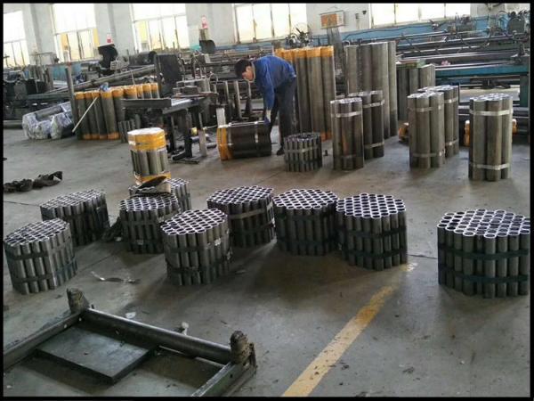 合肥珩磨管厂家