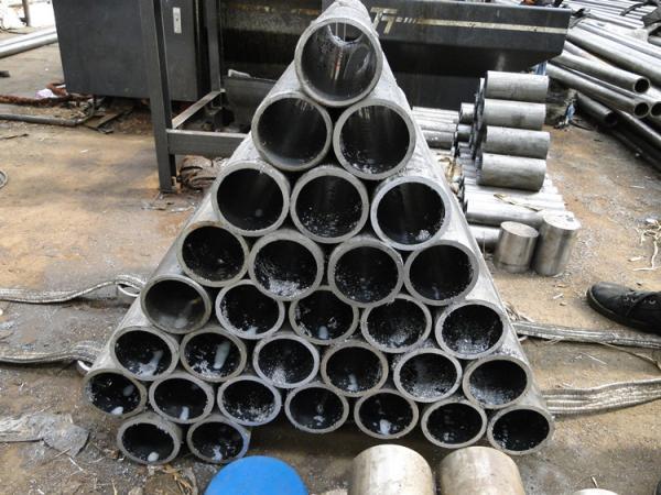 福州珩磨管厂家