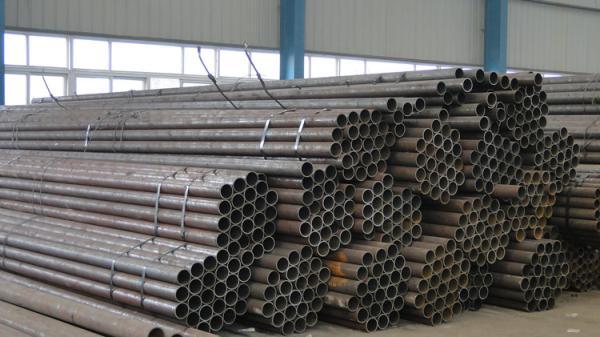 清徐县42crmo无缝钢管厂
