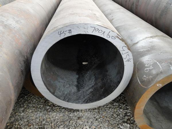 瓯海区42crmo无缝钢管厂