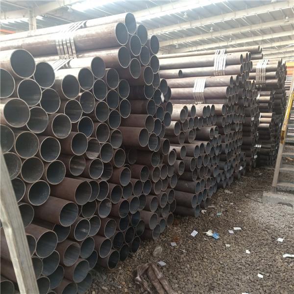 小店区42crmo无缝钢管厂