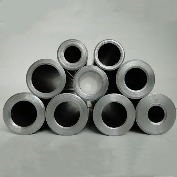 大口径精密钢管厂家管