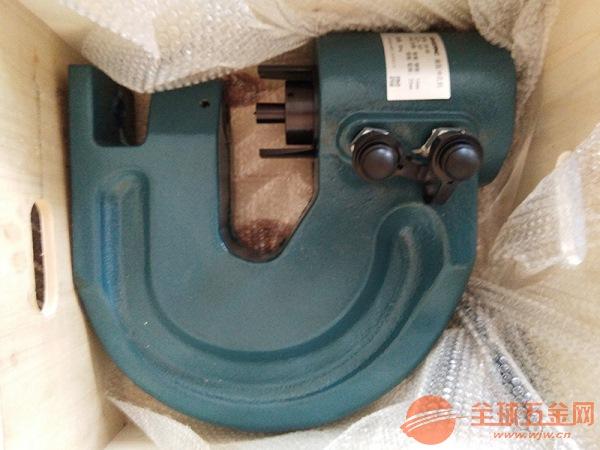 阳东县母排加工机具厂家直供