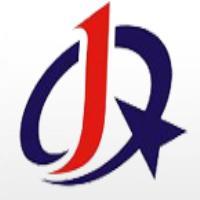 佛山市滘钿钢业有限公司
