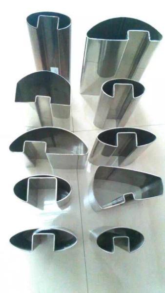 惠州不锈钢异型管批发