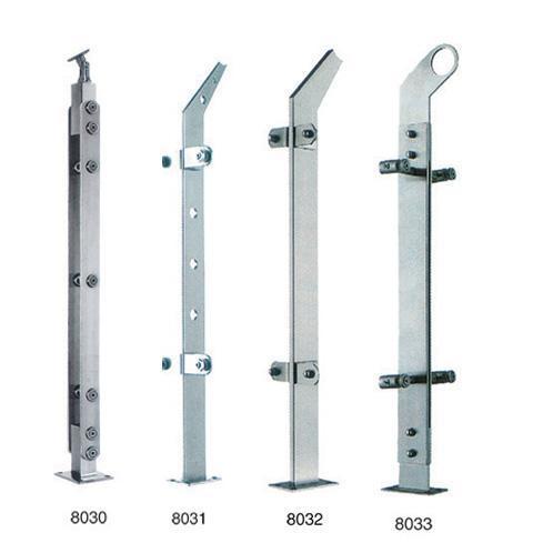 供应不锈钢立柱