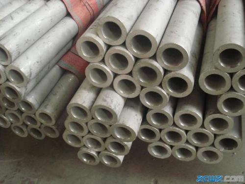 吴忠不锈钢竹节管生产厂家