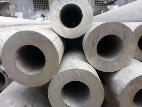 供应不锈钢厚壁管
