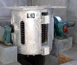 新闻:【永康市二手发电机回收高质量的