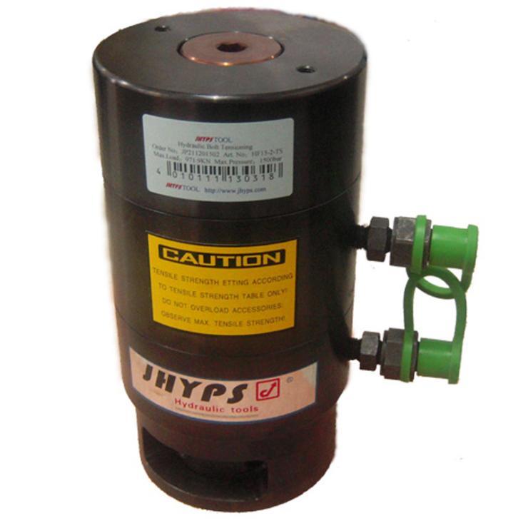 进口多级液压螺栓拉伸器价格