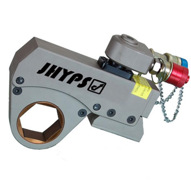 台安县方驱式液压扭矩扳手性能