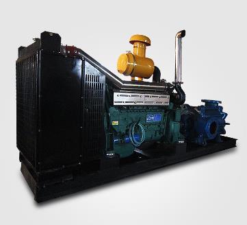 产品资讯:上海嘉定区发电机回收市场明年行情