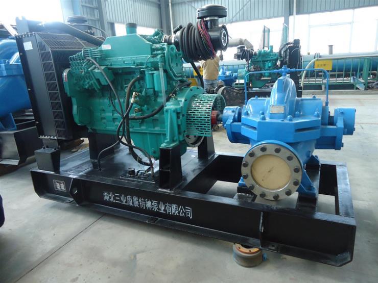 新闻:【岱山县发电机回收商家有好口碑的