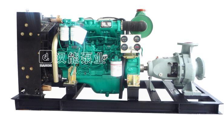 新闻:【浙江省绍兴市诸暨市发电机回收行情价格超高的