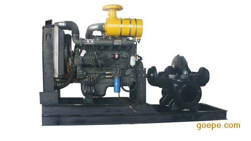 新闻:上海普陀区卡特柴油发电机组回收各地均到
