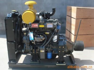 产品资讯:临安市德国MAN柴油发电机组回收每月调价