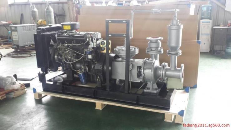 新闻:【江苏省连云港市赣榆县发电机回收商家高质量的