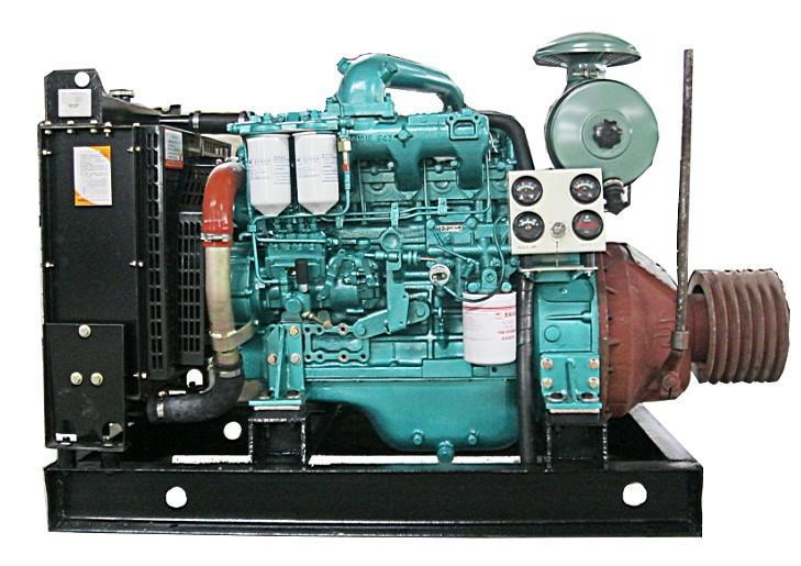产品资讯:江苏扬州超静音箱式发电机组回收排行榜首