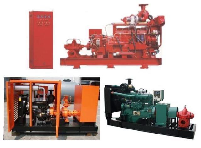 产品资讯:新浦区发电机回收市场电话评估