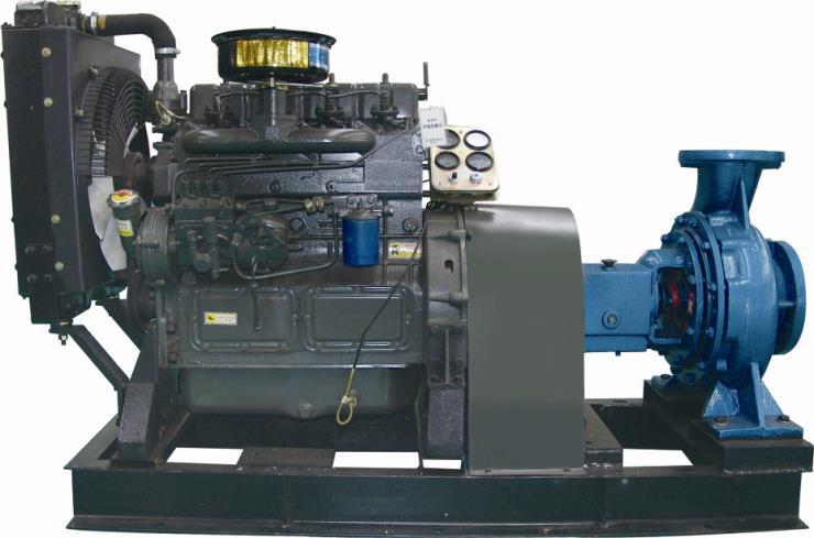 新闻:【上海静安区发电机回收咨询高质量的