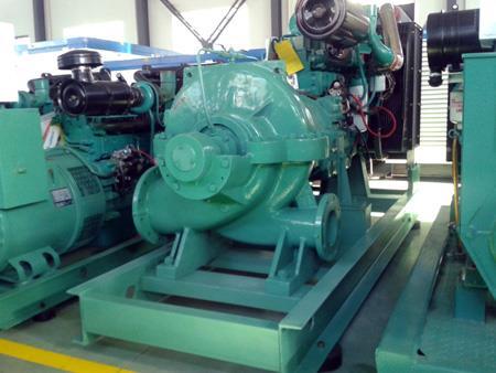 产品资讯:新浦区发电机回收商家电话咨询