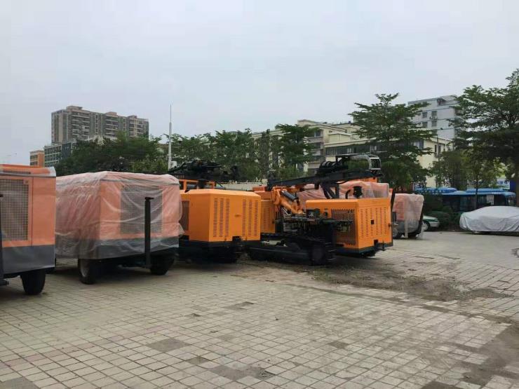 深圳寿力空压机年度维修服务商