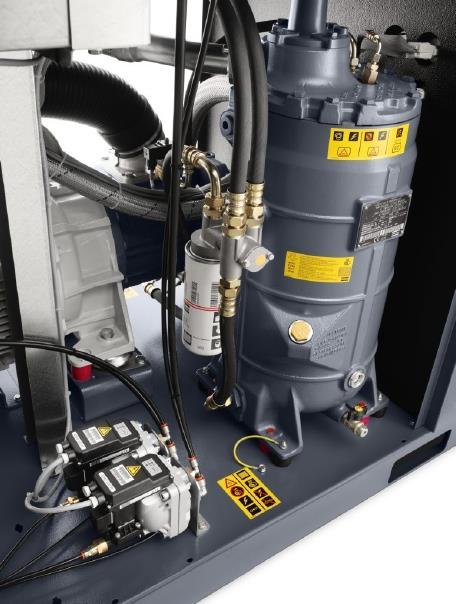 珠海上门清洗散热器一次需要多少钱一台