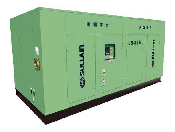 惠州24小时抢修寿力空压机