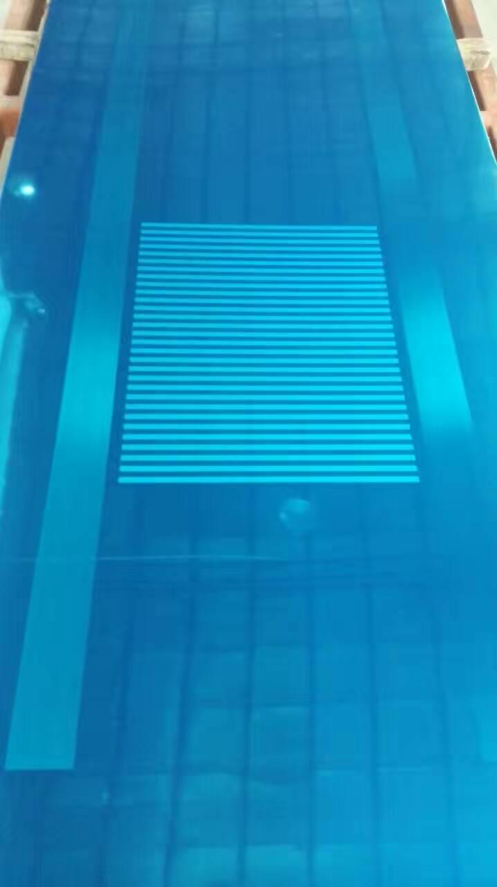 佛山不锈钢电梯板大量现货质量稳定