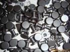 東莞回收廢舊電機磁鋼寮步回收喇叭磁